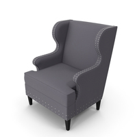 Zoom Chair PNG & PSD Images