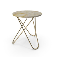 Aldo Coffee Table PNG & PSD Images