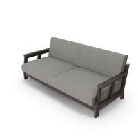 Sofa PNG & PSD Images
