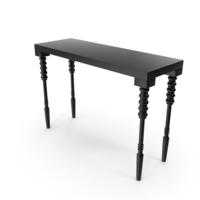Lana Desk PNG & PSD Images