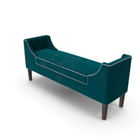 Lime Bench PNG & PSD Images