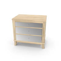 Nightstand Glanz PNG & PSD Images