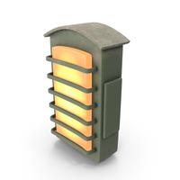 Lamp Vintage PNG & PSD Images