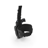 Holster PNG & PSD Images