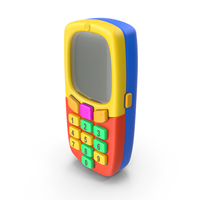 Cell Phone PNG & PSD Images