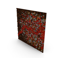 Wood Panel PNG & PSD Images