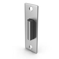 Door Lock Latch PNG & PSD Images