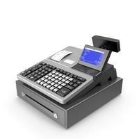 Casio SR S4000M SR C4500 PNG & PSD Images
