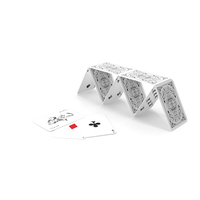 Casino Cards PNG & PSD Images