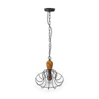 Hanging Lamp Loft House P-81 PNG & PSD Images