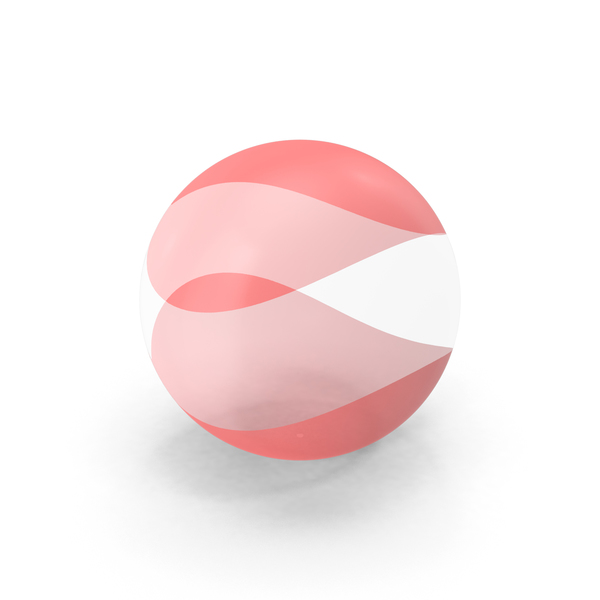 Logotype Sphere PNG & PSD Images