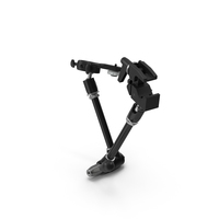 Manfrotto Magic Arm PNG & PSD Images