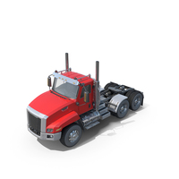 Generic Truck PNG & PSD Images