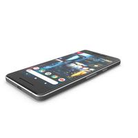 Google Pixel 2 PNG & PSD Images
