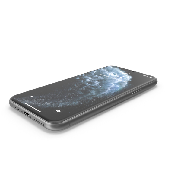 iPhone 11 Pro PNG & PSD Images