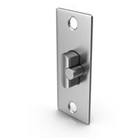 Door Lock Deadlatch PNG & PSD Images