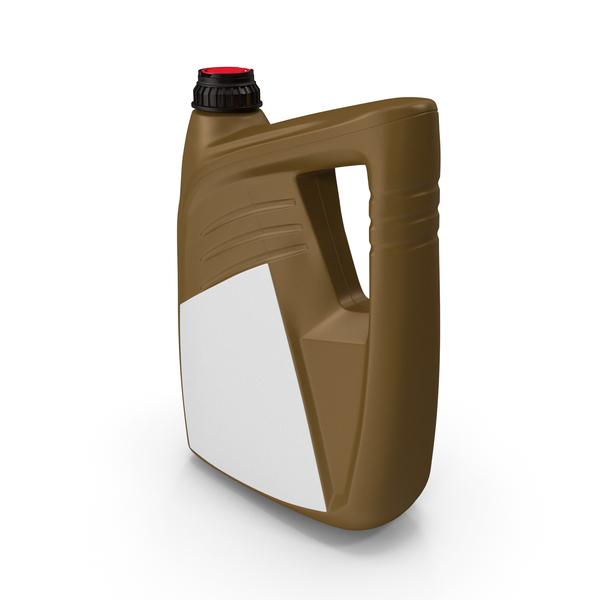 Oil Bottle PNG & PSD Images