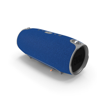 JBL Xtreme PNG & PSD Images