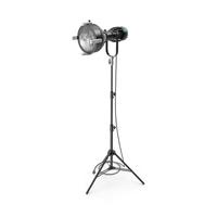 K 5600 Joker 1600 Lighting PNG & PSD Images