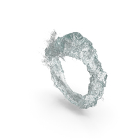 Water Ring PNG & PSD Images
