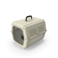 Pet Carrier PNG & PSD Images
