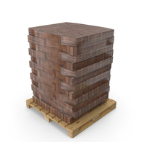 Bricks PNG & PSD Images