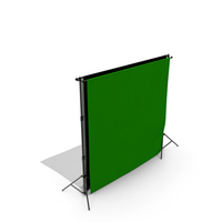 Photography Backdrop Support PNG & PSD Images