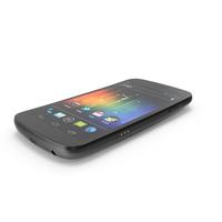Samsung Galaxy Nexus i9250 PNG & PSD Images