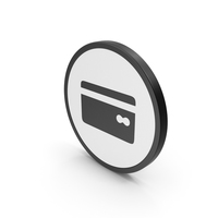 Icon Bank Card PNG & PSD Images