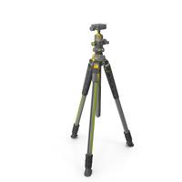 Tripod Vanguard Alta Pro 2+ PNG & PSD Images