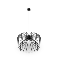 Lamp Loft Spider PNG & PSD Images