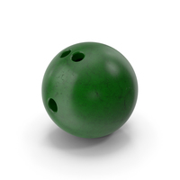 Bowling Ball Large PNG & PSD Images