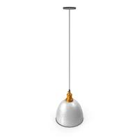 Hanging Lamp Romatti Loft Balcony PNG & PSD Images