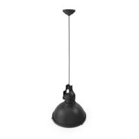 Hanging Lamp 18 Loft Design PNG & PSD Images