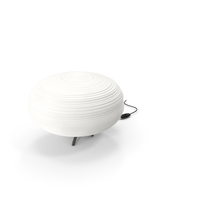 Table Lamp Foscarini Rituals Multi Tavolo PNG & PSD Images