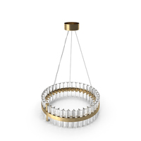 Saturno Not Baroncelli Suspension 470 PNG & PSD Images