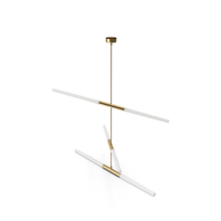 Bentu Design Suspension Lamp PNG & PSD Images