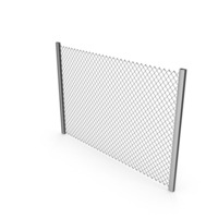 Fence PNG & PSD Images