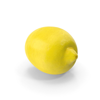Lemon smooth PNG & PSD Images