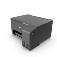Epson L3150 PNG & PSD Images