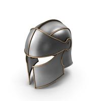 Helmet PNG & PSD Images
