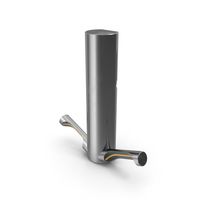 Dyson Airblade 9KJ PNG & PSD Images