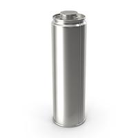 Olive Oil Metal Can 1 Liter PNG & PSD Images