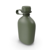 Canteen PNG & PSD Images