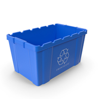 Frontgate Recycle Bin PNG & PSD Images