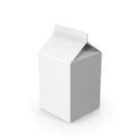 Cardboard Package Short PNG & PSD Images