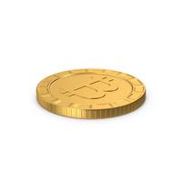 Bitcoin PNG & PSD Images