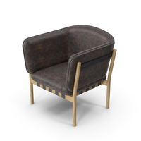 Dowel Chair PNG & PSD Images