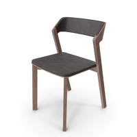 Merano Chair PNG & PSD Images