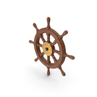 Steering Wheel PNG & PSD Images
